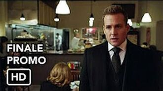 Suits 6x16 Trailer Season 6 Episode 16 Promo Preview HD