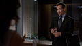 Harvey (3x11).png