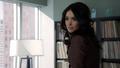 Dana Scott (2x15).png
