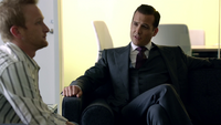 S01E02P093 Wyatt Harvey