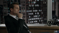 Harvey (2x16).png