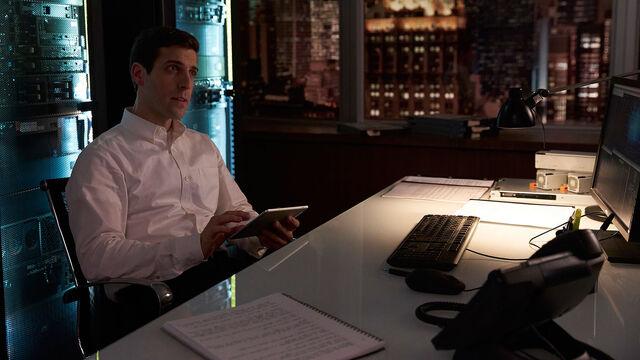 File:S06E13Promo06 - Benjamin.jpg