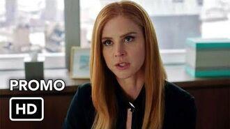 "Suits 9x03 Promo ""Windmills"" (HD) Season 9 Episode 3 Promo Final Season"
