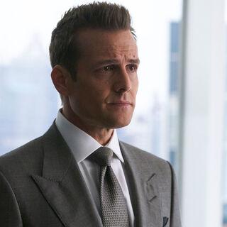 Harvey na <a class=