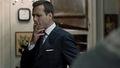 Harvey Getting High (2x10).png