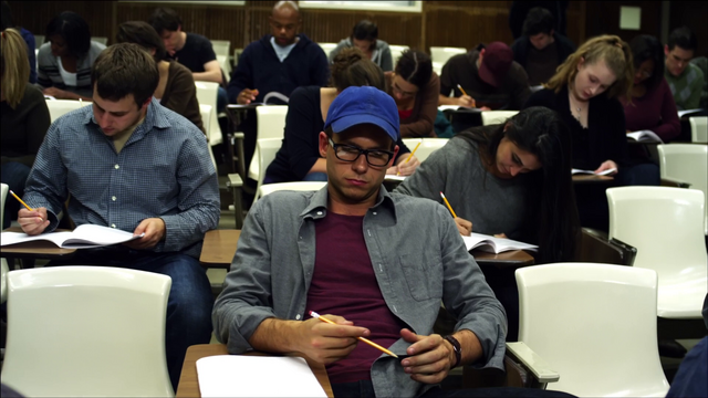 File:S01E01P07 Mike Exam.png