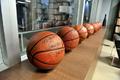 BTS Maxim 2012 Basketballs.png