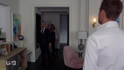 Donna's Apartment (9x1)