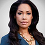 Suits-Wiki Character-Portal Jessica-Pearson 01b