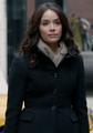 Dana Scott (2x16).png