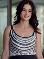 Amy (4x04).png