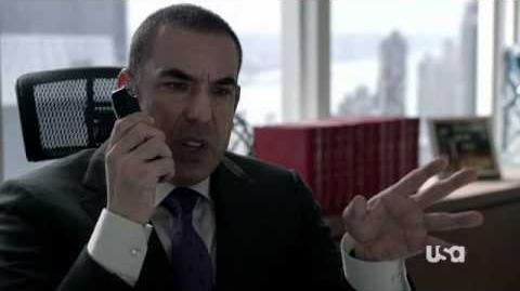 Suits Recruits - Getting Litt-0