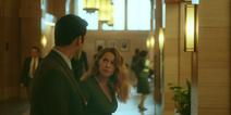 Bobby Novak & Keri Allen (Pearson 1x5)
