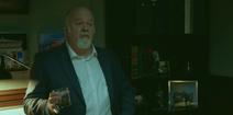 Pat McGann (Pearson 1x5)