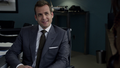 Harvey (2x15).png