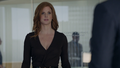 Donna (2x01).png