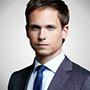 Wiki-Suits -Portal-de-Personagem Mike-Ross 01b