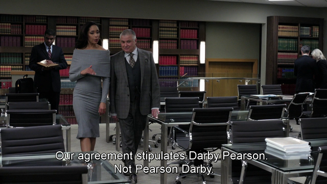 File:Darby Pearson.png