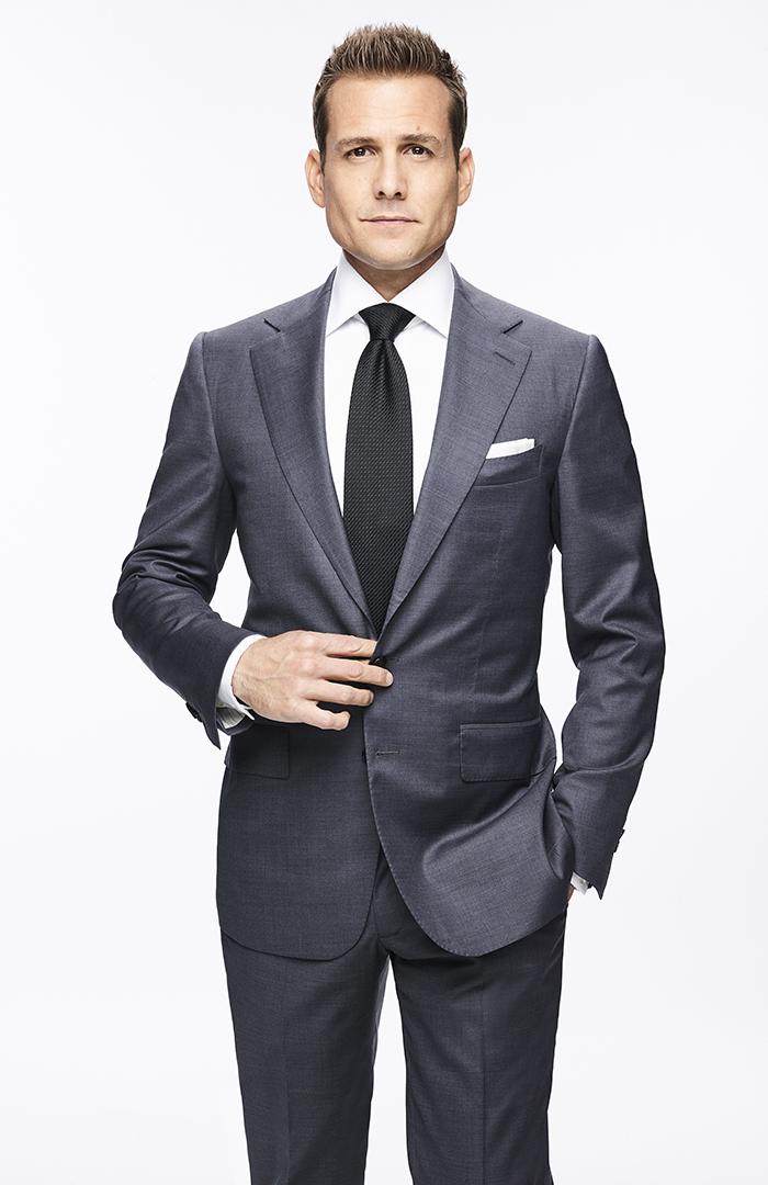 Harvey Specter   Suits Wiki   FANDOM powered by Wikia