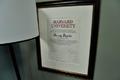 BTS Maxim 2012 Harvard Certificate.png