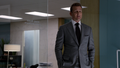 Harvey (4x08).png
