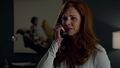 Donna (4x10).png