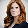 Wiki-Suits -Portal-de-Personagem Donna-Paulsen 01b