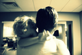 BTS Jacinda Barrett Gabriel holding daughter.png