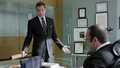 Harvey Specter (2x09).png