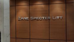 Zane Specter Litt (8x4)