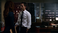Donna & Mike (3x01).png