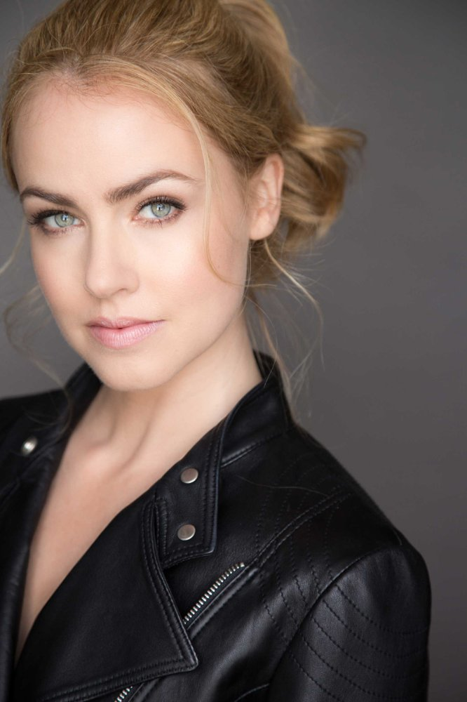 Amanda Schull Suits Wiki Fandom Powered By Wikia