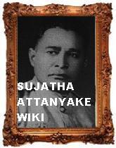 SUJATHA ATTA70