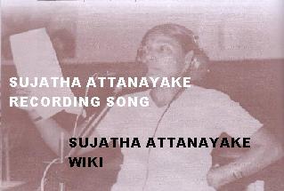 SUJATHA ATTA62