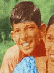 SUJATHA ATTA100