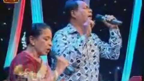 Obage Ruwa Magemai Ranjani &Valter-1
