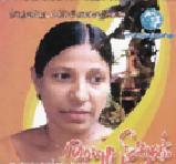 SUJATHA ATTA50