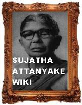 SUJATHA ATTA69
