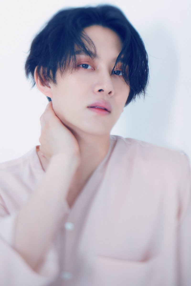 Heechul | Super Junior Wiki | FANDOM powered by Wikia