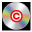Copyright CD 2