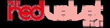 RV Wiki