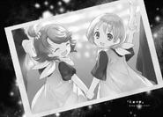 Suka Moka Volume 2 - 09