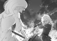 Suka Moka Volume 3 - 04