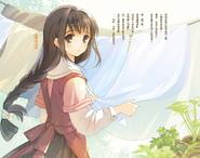 Suka Suka Vol 4 - 01