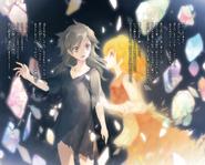 Suka Moka Volume 5 - 01