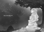 Suka Moka Volume 4 - 08