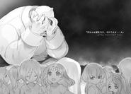 Suka Moka Volume 4 - 07