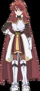 Lilia1