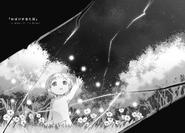 Suka Moka Volume 6 - 08
