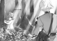 Suka Moka Volume 2 - 06